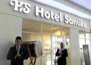 terbaru 'Kareem Package' Warnai Ramadhan di Hotel Santika Depok Lihat berita https://www.depoklik.com/blog/kareem-package-warnai-ramadhan-di-hotel-santika-depok/
