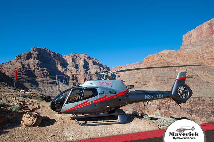 Grand Canyon Rafting Tours | Colorado River Rafting | Grand Canyon Landing Tour | 702-261-0007