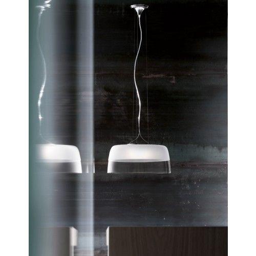 ISF AARON LIGHT/S/35