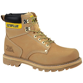 caterpillar shoes literacy shed images backyard decks