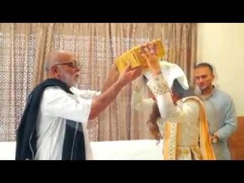 Morari Bapu Ram Katha in surat Gujarat