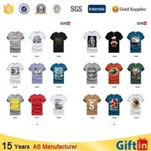 Newest Quality Bulk Wholesale T Shirts, Custom Blank T-Shirt, China Supplier T-Shirt Men  best seller follow this link http://shopingayo.space
