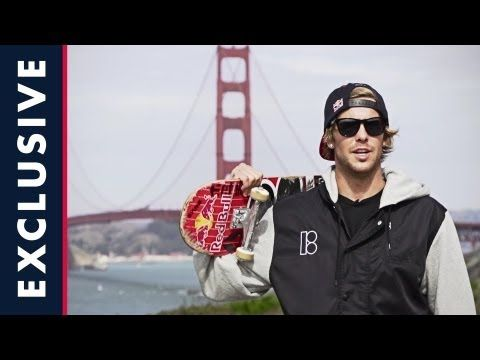 Sheckler Sessions - Season FINALE Wrap Up - Episode 17