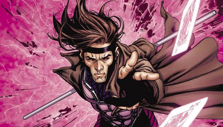 Gambit - Lauren Shuler Donner declaró que Gambit es uno de sus X-men favoritos y que un filme para él sería considerado, dependiendo del éxito de X-men Origins: Wolverine. Esta cinta también fue rechazada antes de empezar a producirse, ya que como sabemos la película de Wolverine no tuvo mucho éxito, ni entre los fans ni entre la crítica. Actualmente se planea un nuevo intento de llevar al personaje a la pantalla grande protagonizada por Channing Tatum, aunque el proyecto aún no cuenta con…