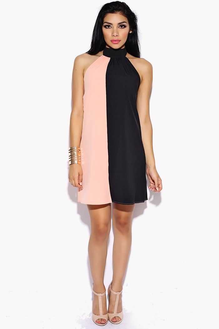 1000  images about dresses on Pinterest - ASOS- Forever 21 and Maxis