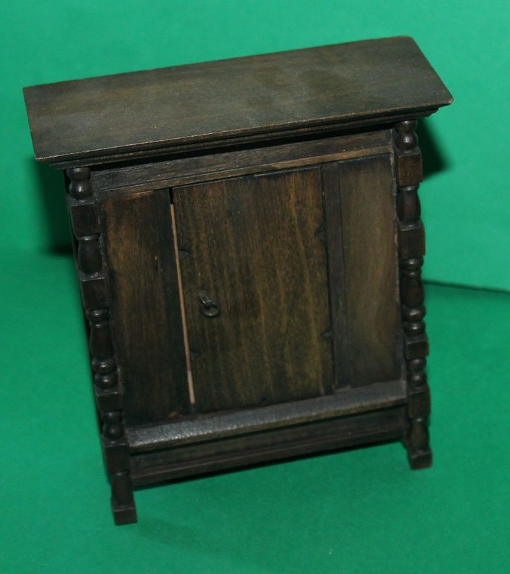 359 Best Triang Old Dollshouse Furniture Images On Pinterest Doll Houses Miniature Houses And