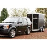Ifor Williams HB506 Horse Trailers available at good prices. Finance available, part ex's welcomed.
