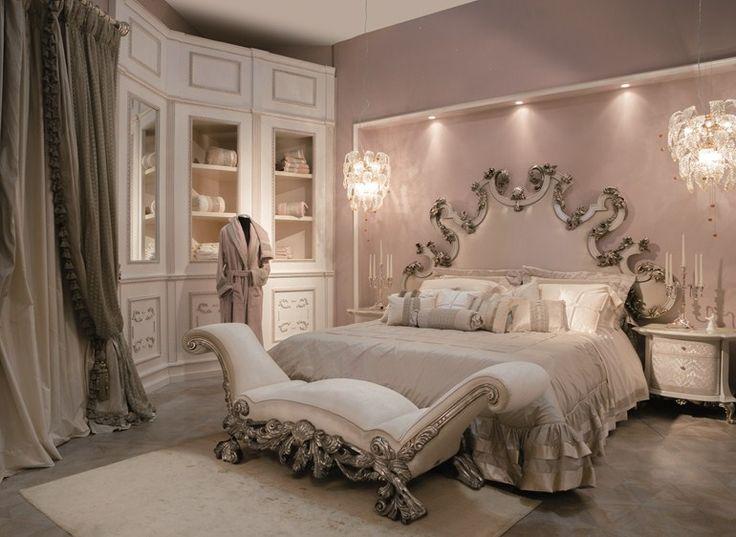 61 best boudoir etc images on pinterest master bedrooms bedroom