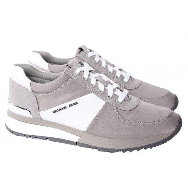 2ef61061dbf4 Michael Kors - Sneakers - grijs