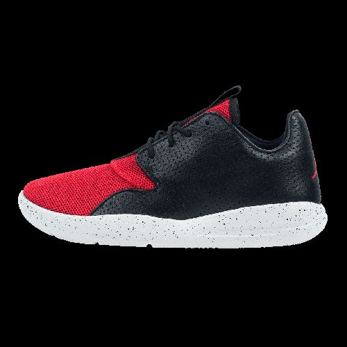 JORDAN ECLIPSE (KIDS) now available at Foot Locker