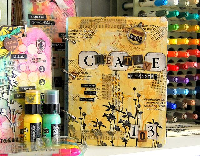 Kath's Blog......diary of the everyday life of a crafter: Summer Fun...