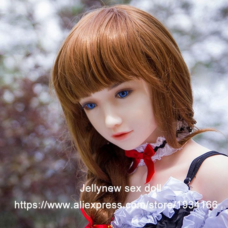2099.42$  Watch now - http://ali46v.worldwells.pw/go.php?t=32749081370 - japanese sexy love doll,145cm love doll,real vagina and breast,3-holes,realdoll,metal skeleton,adult products for men,Ut 145- 2099.42$