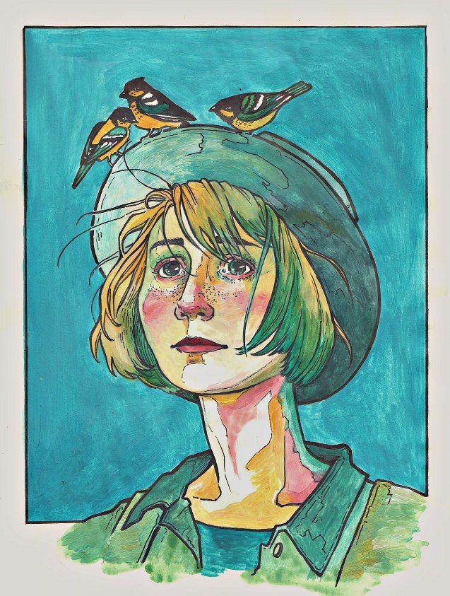 Саши харитоновой открытки