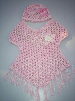 Cats-Rockin-Crochet Fibre Artist.: Search results for shell stitch