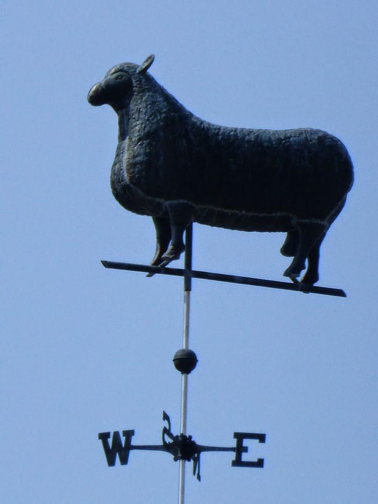 Vintage Weather Vane: 17 Best Images About Antique Weathervanes On Pinterest