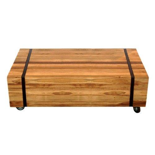 20+ beste idee u00ebn over Hout Schoonmaken op Pinterest   Schoon hout, Houten kasten schoonmaken en