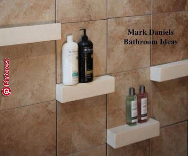 bathroom remodeling design ideas tile