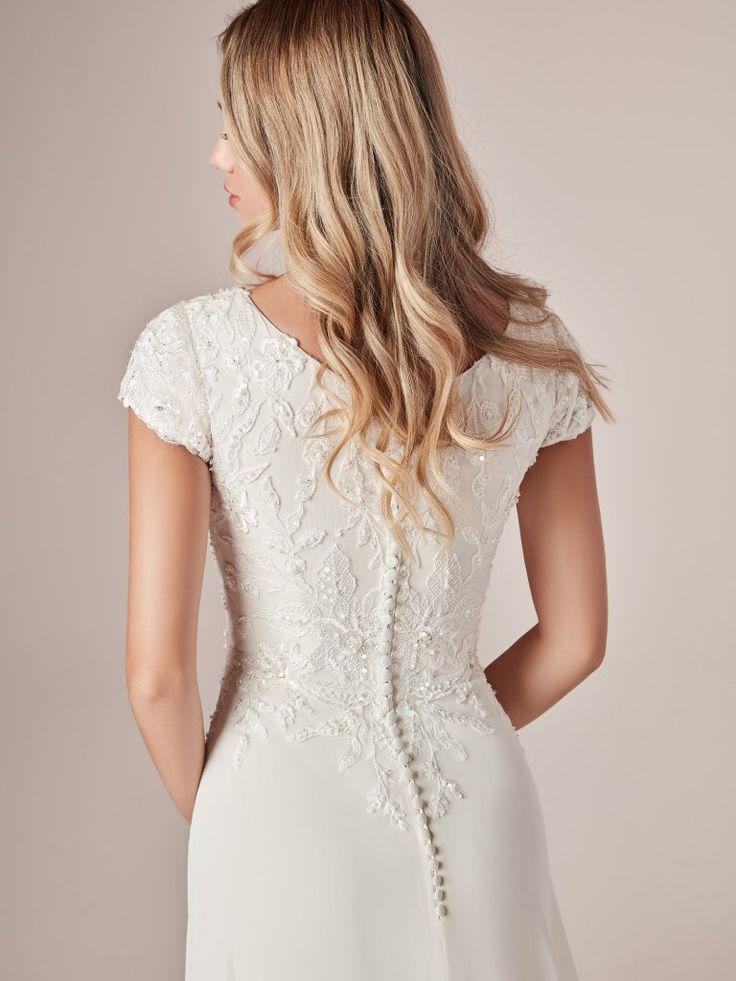 14+ Rebecca ingram wedding dress mercy information