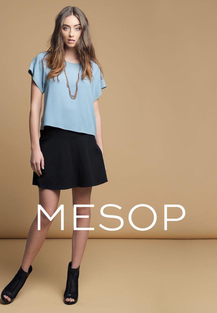 #mesop #instorenow