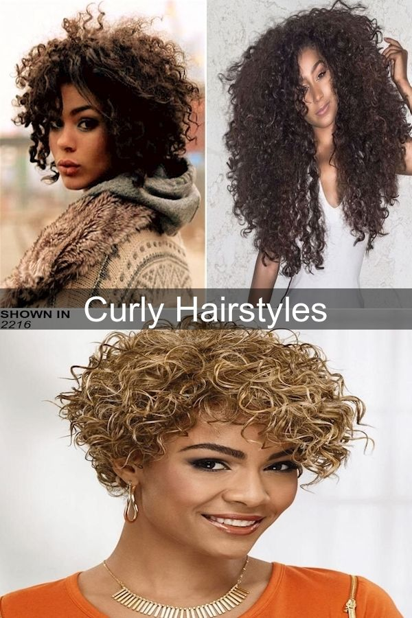 Haircuts For Natural Curly Hair 2016 Good Curly Hairstyles Haircut Tips For Curly Hair In 2020 Curly Hair Styles Hair Styles 2016 Curly Hair Styles Naturally