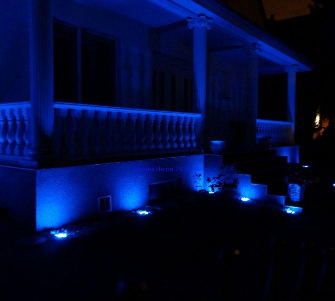 die besten 25 au enbeleuchtung led ideen auf pinterest led au enbeleuchtung led. Black Bedroom Furniture Sets. Home Design Ideas