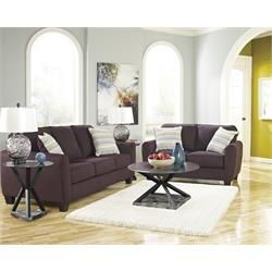 Rent to Own Living Room Furniture - Premier Rental-Purchase located in  Dayton. Signature