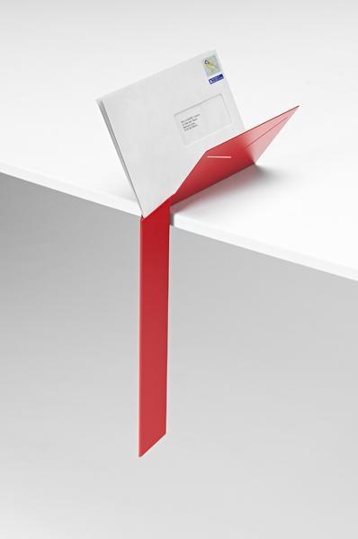 Design: ECAL/Mathieu Rohrer--(Please Follow (2) Design-Modern-Furniture-Objects For New Pins)