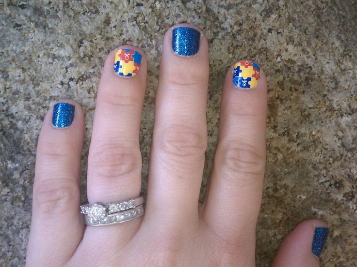 Easy To Do Nail Designs Easy Nail Designs To Do At Home For Short Nails Kool Stuff