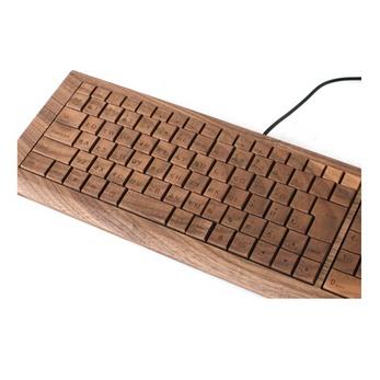 Hacoa full keyboard
