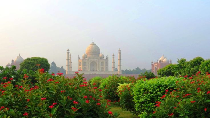Those who want to visit Agra in one day, Same day Agra tour by car is the best tour package to explore Agra city. It has world famous monuments Taj Mahal, Agra Fort and many historical places.There will you know about of Mughal Empire.