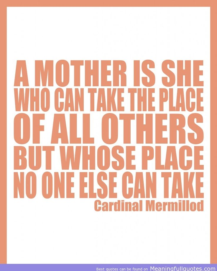 I Miss My Mother In Law Quotes – Daily Motivational Quotes