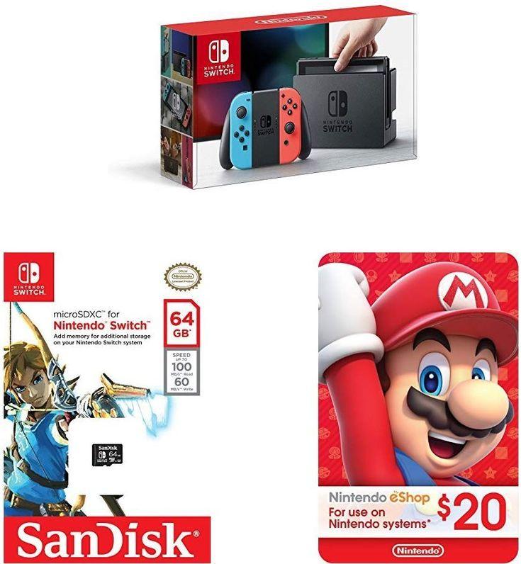 sonic gift card amazon