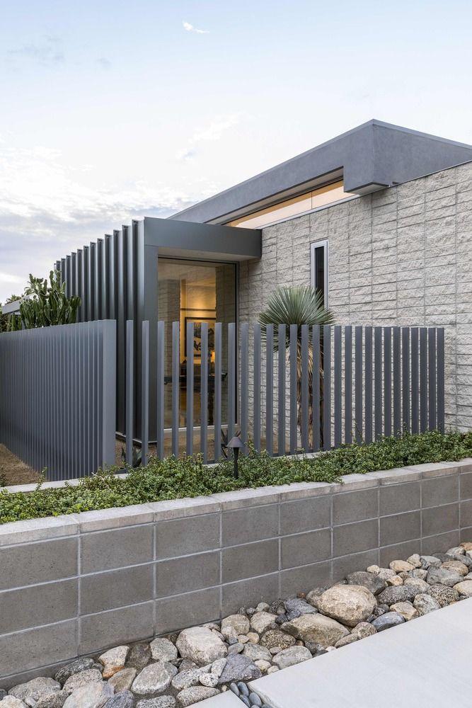 Galería de Ridge Vista / o2 Architecture - 2