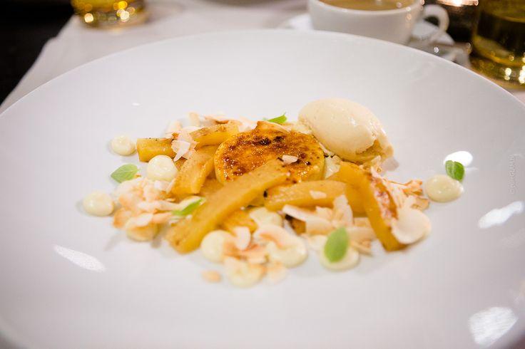 Pin Auf Food Blog Restaurants Recipes