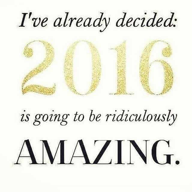 #letsRoll SuperExciteD bout #2016 The greatest #hAPPiNESS in life is knowing dat' God is there for Yòú ✌️ #GodblessYou▬▬#thankful #dappermen #blackmenkillingit #fashionstyle #fashionblog #menswear #mensfashion #madeToMeasure #aboutalook #winner #menstrends #aboutaKing #look #instafashion  #naijaguyzkillingit #stylist #GQ #suit #gqafrica #luxurymind #MenWithClass #styleformen #MenWithStyle #fashion #MSG