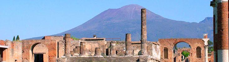 Private shore excursion of Pompeii Sorrento and Positano from Amalfi port with english speaking drivers in luxury Mercedes vehicles. http://www.sorrentolimousineservice.com/en/pompeii-sorrento-positano-tour-from-amalfi