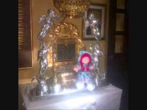 Muñeca de trapo - Los Chiquinquireños 2014