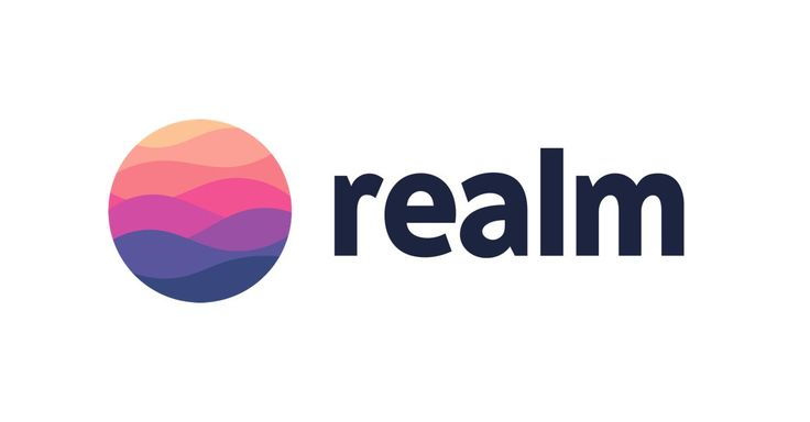 Realm Pricing