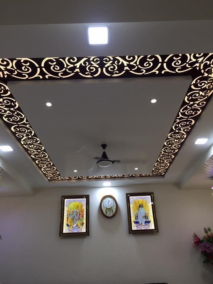 Home Design In 2020 False Ceiling Design Ceiling Design Pvc Ceiling Design