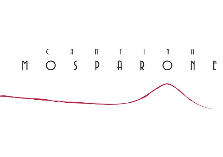 Logo Mosparone