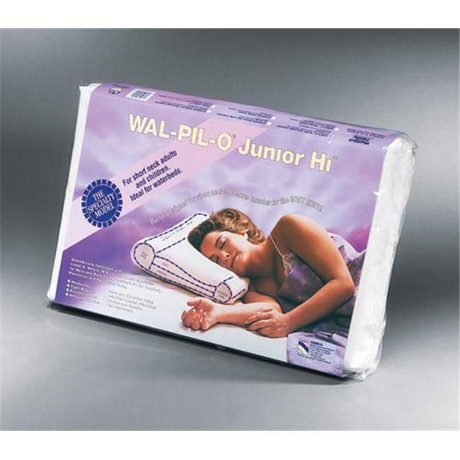 Roloke Co Travel Wal Pil O Qty 1 Reungit Store Travel Bed Pillows Vacation