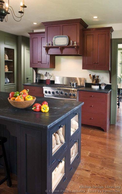 Best 349 Best Images About Color Schemes On Pinterest Kitchen 400 x 300