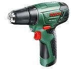 EUR 89,99 - Bosch PSR 10,8 LI Akkuschrauber - http://www.wowdestages.de/2013/05/23/eur-8999-bosch-psr-108-li-akkuschrauber/