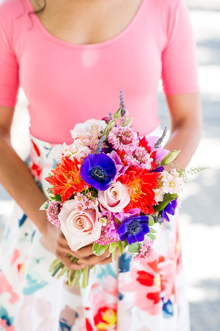 27 best Brides In Pants images on Pinterest | My style, Feminine ...