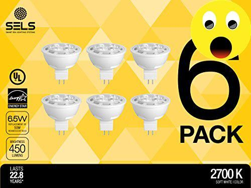 #bestdeal Our Mr16 LED light bulbs are the smartest alternative to standard halogen alternatives, delivering you both #energy efficiency and aesthetic appeal day...