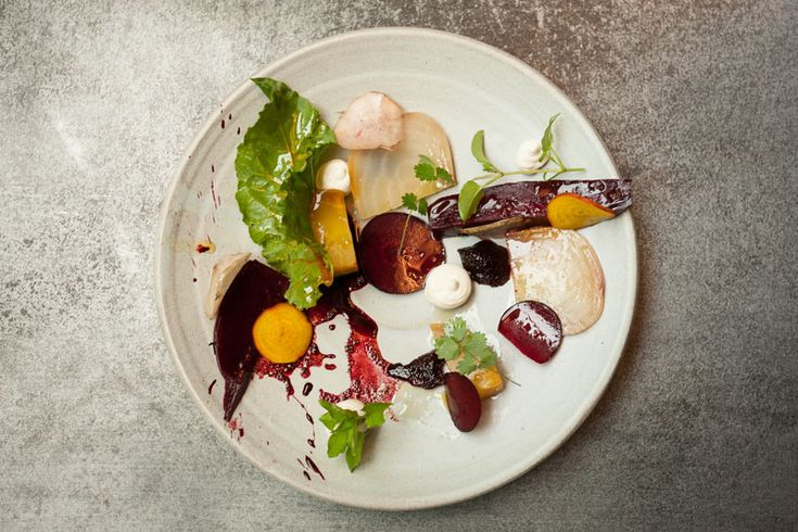 Don't fancy another butternut squash or mushroom risotto? Then look no further than our guide to London's best restaurants for those who'd rather leave out the meat and the fish. Several of these restaurants are exclusively vegetarian (and some vegan), while many more are not but do offer an excellent range of vegetarian dishes.  Browse the gallery above to see our pick of the best restaurants — from Indians to those of a healthy mindset via French fine dining, cutting-edge British cooking…