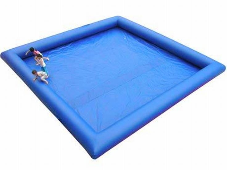 Inflatables Swimming Pool For Sale,Inflatable Swimming Pools For ...