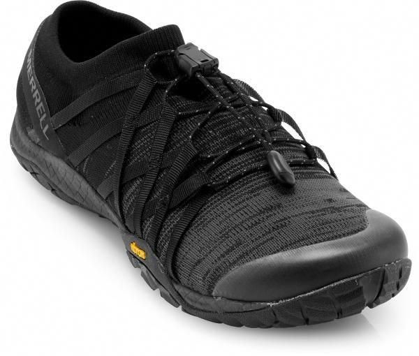 Womens running shoes, Minimalist shoes