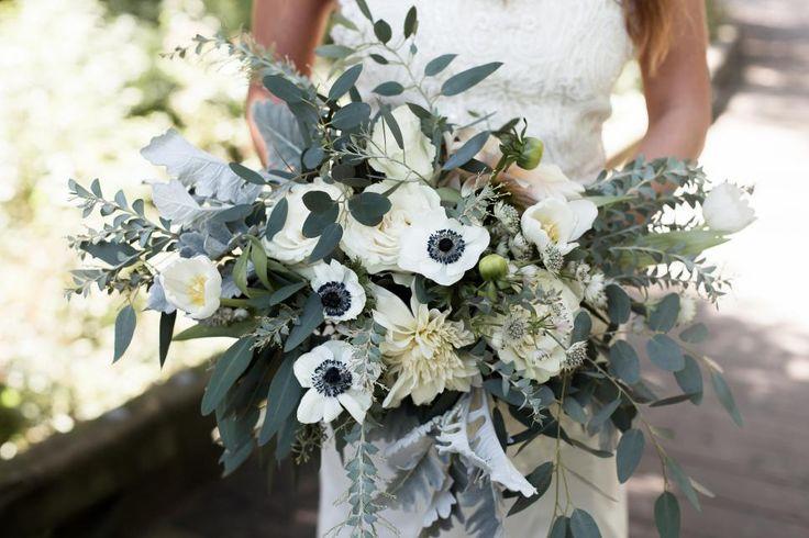 Photos from 'Good Bones' Star Mina Starsiak's Dream Wedding