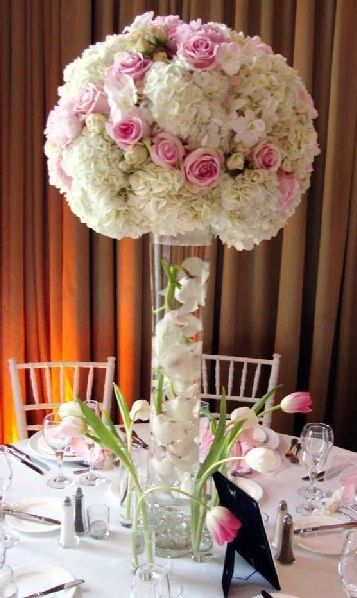 26 best Yesenia & Mike images on Pinterest | Wedding bouquets ...